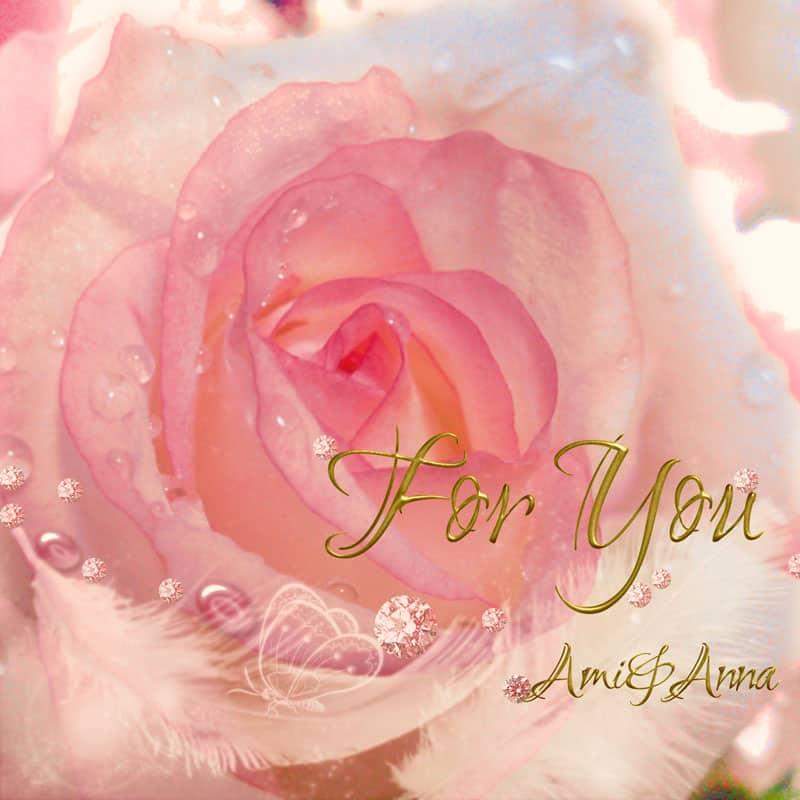 ピンクのバラのグラフィック画像