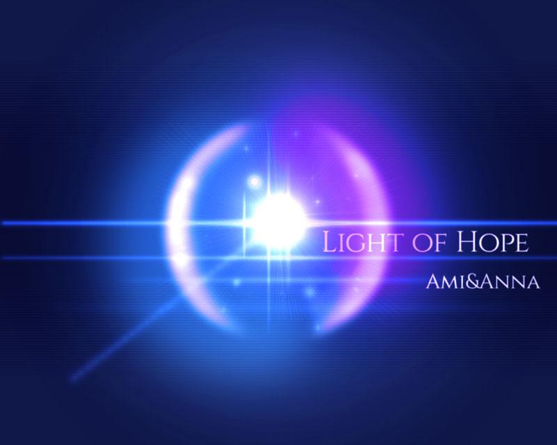 宇宙の中にある丸い光のグラフィック画像