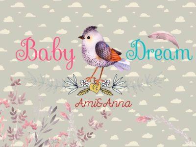 小鳥のグラフィック画像
